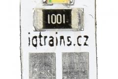 IQLed1