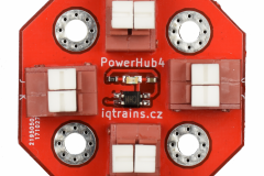 PowerHub4