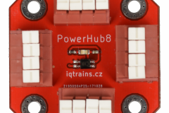 PowerHub8
